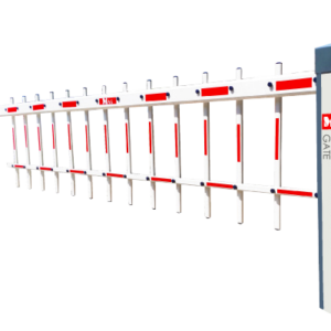 magnetic barrier gate malaysia