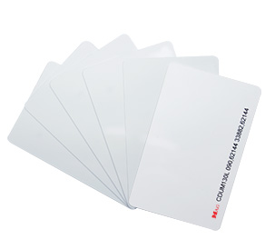 long range proximity card malaysia