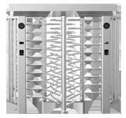 turnstile gate suppliers