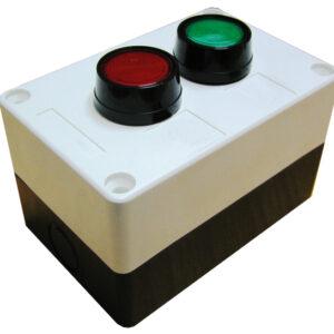 double push button supplier