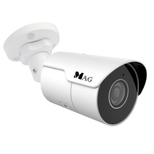IP CCTV CM55010 Malaysia Supplier