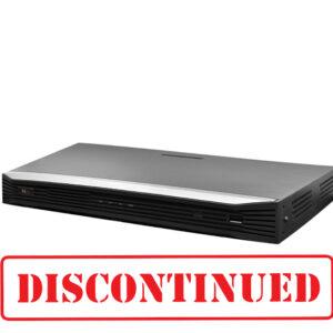 network video recorder supplier2 1 2