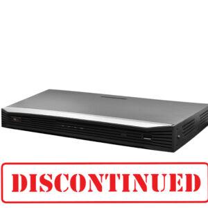 network video recorder supplier2 2